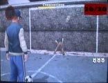 [ Video test ]Bully : Scholarship Edition - Wesh la racaille