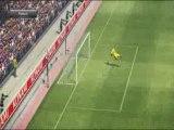 PES 2010 trailer HD ! Pro Evolution soccer 2010
