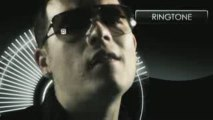 Hogg Boss feat. Dante Thomas - Ringtone