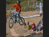 Bmx / Vtt , Dirt , Freeride