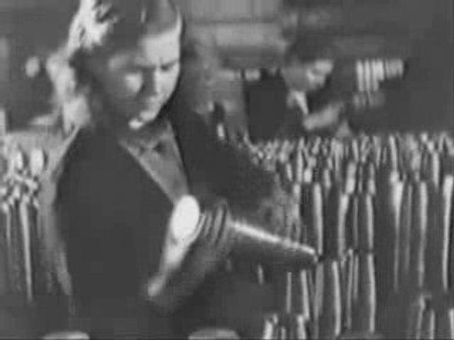 Frontul de Răsărit - Front Russe 1943