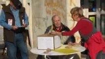 VOTATION LA POSTE AUX ANGLES 30