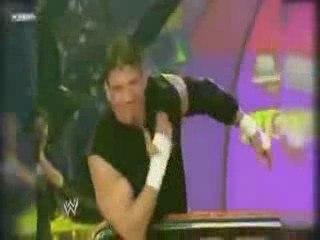 Eddie Guerrero Tribute Decade Of Smackdown