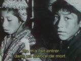 Documentaire arte Ufologie - Vidéo - OVNI/5\