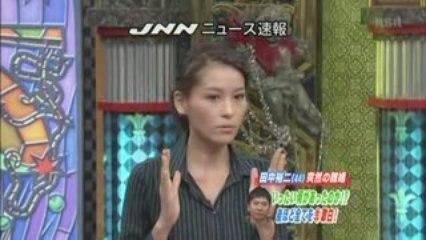 田中 離婚について語る 1 3