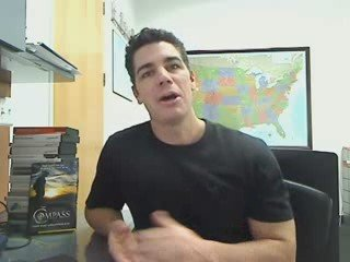 Life Coach Marketing – FREE video