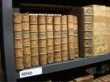 Livres anciens (Où sont passées les collections ?)