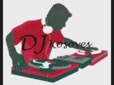 Dj kosoves - Wanksta (remix) 50cent