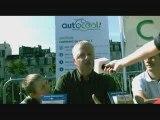 Reportage écologie : PIC NIC sans Carbone