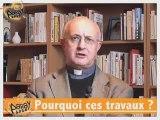 Paray 2020 - Message du père Bernard Peyrous