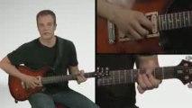Major Pentatonic Guitar Scale - Guitar Lessons