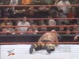 WWF Raw is War (1999) - The Undertaker vs Stone Cold for the WWF Championship - 5/31/99