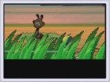 Pokémon Heart Gold Walkthrough - Primeiro Pokémon - Parte 1