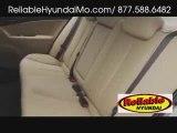 Hyundai Dealer Hyundai Sonata In Bentonville AR