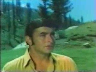 jab bhi ye dil udaas hota hai (seema 1971)