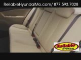 Hyundai Dealer Hyundai Sonata In Fayetteville AR