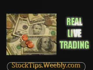 forex trading tool