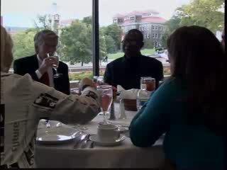 African journalists visit Syracuse   CitrusTV News