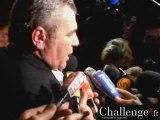 Clearstream : l'avocat de Sarkozy exige la vérité