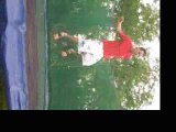 power jump entrainement figure wakeboard deli sport
