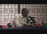 Football365 : L'inquiétude de Kombouaré