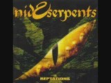 SERPENTS Comme dans un nid de serpents feat G Kill 2000