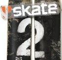 [Video delire] Skate 2 avec slimane69 (PS3)