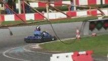 .: Karting : 2 eme Cession :.