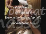 extension cils-formation extension cils annemasse