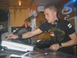Soirée Fun Attitude avec DJ Jo-Angelini