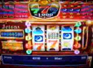 Dragon quest 8 VIII ( win casino )