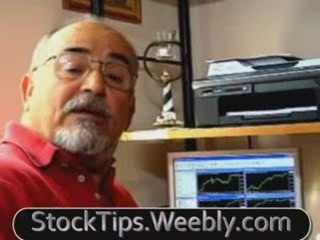 Forex Trading Tutorial – Managed Forex Trading