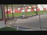 .: Karting 3 eme Cession :.