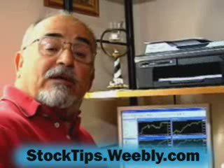 Forex Trading Courses – Simulated Forex Trading