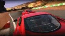 Forza Motorsport 3 - Ferrari 458 Italia