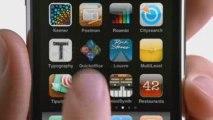 Apple - iPhone - Gallery - TV Ads