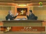 Cheikh Abdelkafy - Al Waad Al Haq_1/4