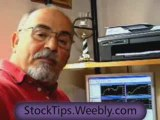 Review of Forex Courses - Forex Managed Accounts