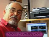 Review of Forex Managed Accounts - Forex Currency Exchange
