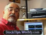 Review of Forex Factory - Forex Quotes