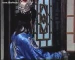 Film4vn.us-Baocong6-09.02