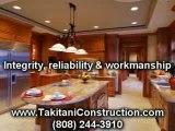 Construction Maui (808) 244-3910 Maui Home Construction ...