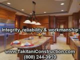 Maui Home Builders - New Home Builders Maui - Maui Builders