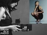 Bande annonce du Salon de la Photo 2009