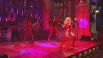 Lady Gaga  Paparazzi  Live On SNL .. www.geldebak.net ..