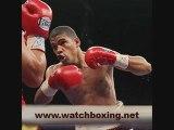 watch Whyber Garcia vs Yuriorkis Gamboa ppv boxing live stre