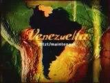 Coup d'Etat contre Hugo Chavez