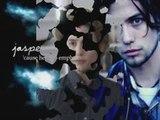 Twilight 2 : vivement le mercredi 18 novembre 2009