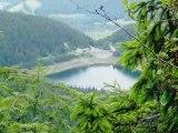 Ballade dans la Vallée de Munster - Les Hautes chaumes