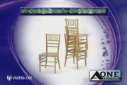 Folding Chairs Folding Tables - Banquet Church Office School